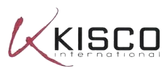 KISCO INTERNATIONAL