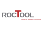 ROCTOOL