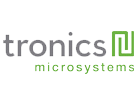 TRONIC's MICROSYSTEMS